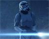 Star Wars Battlefront 2 - egy éjszaka az Endoron