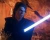 Star Wars Battlefront 2 – Február végén érkezik a Kiválasztott