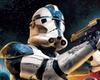 Star Wars: Battlefront 2 - frissült 12 év után