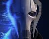 Star Wars Battlefront 2: Így jönnek majd a tartalmak a következő fél évben