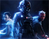 Star Wars Battlefront 2 – Itt az átalakított fejlődési rendszer