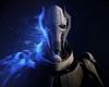 Star Wars Battlefront 2 – Jövő héten jön Grievous tábornok