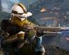 Star Wars Battlefront 2 – Március végén jön az új játékmód