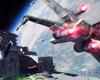 Star Wars Battlefront 2 – még tíz percnyi űrcsata