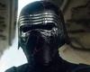 Star Wars Battlefront 2 – Menő trailert kapott a Skywalker kora frissítés