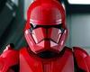 Star Wars Battlefront 2 – Szivárgás leplezte le a Celebration Editiont