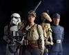 Star Wars Battlefront 2 – Új játékmóddal érkezett az új frissítés