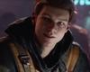 Star Wars Jedi: Fallen Order – A Battlefront 2-be nem kerülnek be a szereplői
