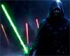 Star Wars Jedi: Fallen Order – Rejtélyes tweet hangol a leleplezésre