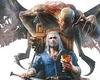 Steam heti eladások – Feltört a The Witcher 3