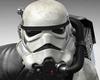 Steamen és GOG-on is elérhető az eredeti Star Wars Battlefront
