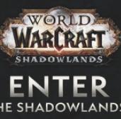 Szivárog a World of Warcraft következő kiegészítője is