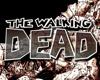 Telltale's The Walking Dead The Definitive Edition: Drágák lesznek a gyűjtői kiadások