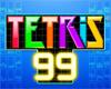 Tetris 99 - Így lesz a Tetrisből battle royale