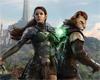 The Elder Scrolls Online: Summerset – itt a launch trailer