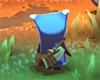 The Last Campfire bejelentés – íme a No Man's Sky alkotóinak új játéka