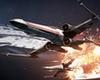 Titan mód készül a Star Wars Battlefront 2-höz?