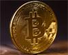 Többé nem fizethetünk a Steamen Bitcoinnal