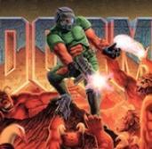 Top 5 dolog, amit talán nem tudtál a Doomról