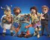 Új magyar előzetest kapott a Playmobil-film