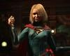 Újabb klasszikus karakter vendégszerepel a Supergirlben