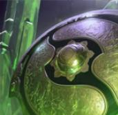 Véget ért a The International 8