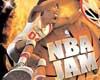 Visszatérhet az NBA Jam?