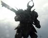 Warhammer: Vermintide 2 – Nyakunkon az első DLC