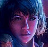 Wolfenstein: Youngblood - megjelenés és páros darálás