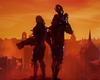Wolfenstein: Youngblood - sokat tanul a Dishonored játékoktól