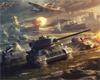 World of Tanks - A The Offspring virtuális koncertet ad