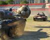 World of Tanks – itt is vár a focivilágbajokság