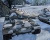 World of Tanks – Teljes pompájában érkezett meg Xbox One X-re