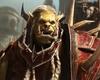 World of Warcraft: Battle for Azeroth – Irány a csata