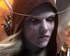 World of Warcraft – Sylvanas miatt hisztiznek a játékosok