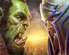WoW: Battle for Azeroth – fél kilós érme jár a gyűjtői kiadáshoz
