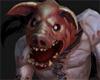 WoW: Battle for Azeroth – vigyázz, mert jön a zombidisznó-ember!