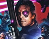 A Far Cry 3: Blood Dragon és Michael Biehn tn