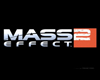 A Mass Effect 2 gépigénye tn