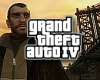 A Steamen akciós a Grand Theft Auto IV: Complete Edition tn