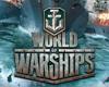 A World of Warships szeptember 17-én kihajózik tn
