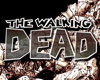 Áprilisban indul a The Walking Dead: The Game tn