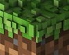 Aranyon a Minecraft! tn
