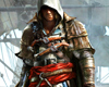Assassin's Creed 4: Black Flag videoteszt tn