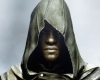 Assassin's Creed 4: Freedom Cry bejelentés tn