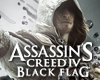 Assassin's Creed 4: Wii U-ra nincs DLC tn