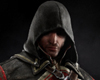 Assassin's Creed cosplay-verseny a PC Guru Show-n! tn