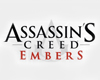 Assassin's Creed: Embers -- animációs film az Assassin's Creed Revelations mellé tn