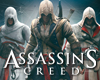 Assassin's Creed Heritage Collection bejelentés  tn