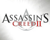 Assassin's Creed II: Complete Edition tn